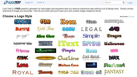 Crear Imagenes Jpg Online | 10 herramientas online para crear un logo gratis empresas