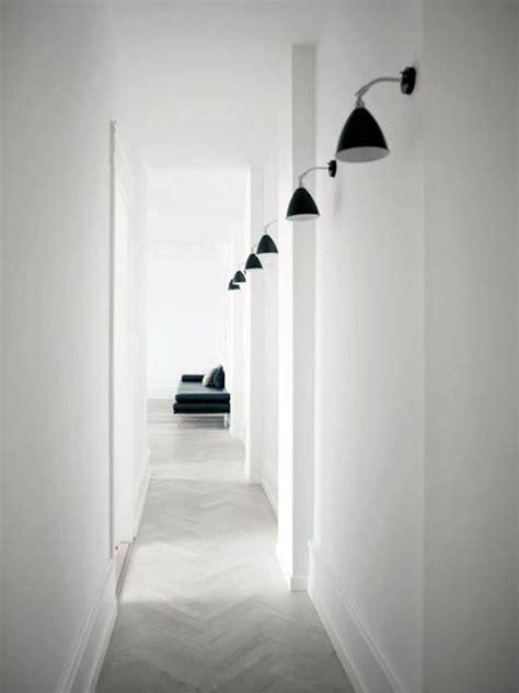 Deco Pour Un Couloir by D 233 Co Couloir 5 Id 233 Es Faciles 224 Piquer Joli Place