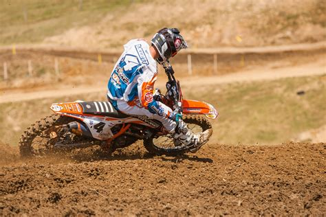 100 Ama Lucas Oil Motocross Monster Ama Motocross
