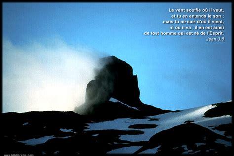 image biblique image avec verset biblique centerblog
