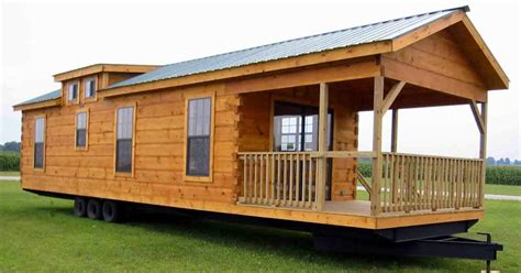 mobile homes used used single wide mobile homes