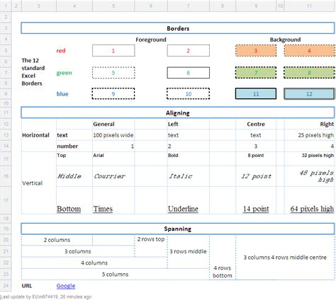 format html table for excel excel vba email html table excel vba splitting data into