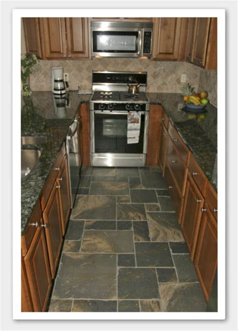 backsplash for brown cabinets tile floor medium brown cabinets tile backsplash