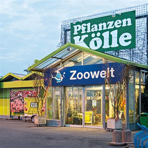 Garten Pflanzen Center Berlin by Pflanzen K 246 Lle Gartencenter Gmbh Co Kg Berlin Dallgow