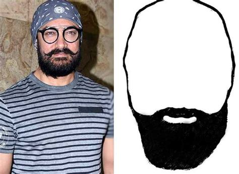 stubble buffer check out the best beardos of bollywood filmfare com