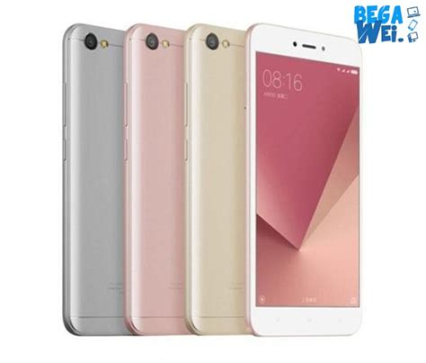 Hp Xiaomi 16mp harga xiaomi redmi note 5a prime dan spesifikasi april 2018