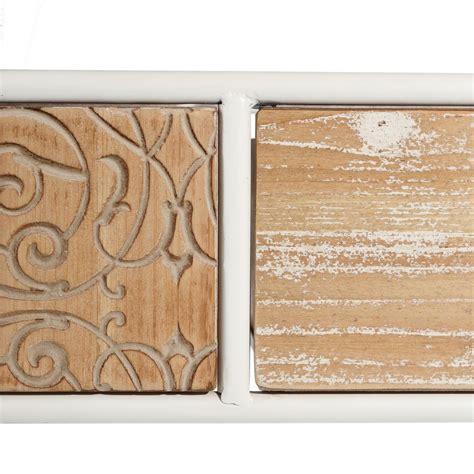 mobili stile nordico porta tv stile nordico legno e ferro bianco mobili