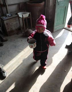 Sarung Bantal Balita 1 5 Tahun 2 kisah balita 3 tahun jadi perawat ayahnya yang lumpuh wajib baca
