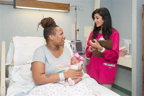 hospital volunteer christiana care volunteers find joy and inspiration as