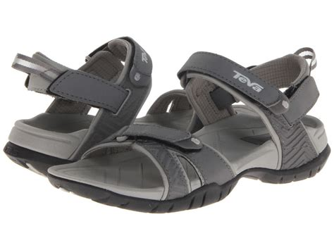 teva numa womens sandals teva womens numa print velcro water sport hiking sandals