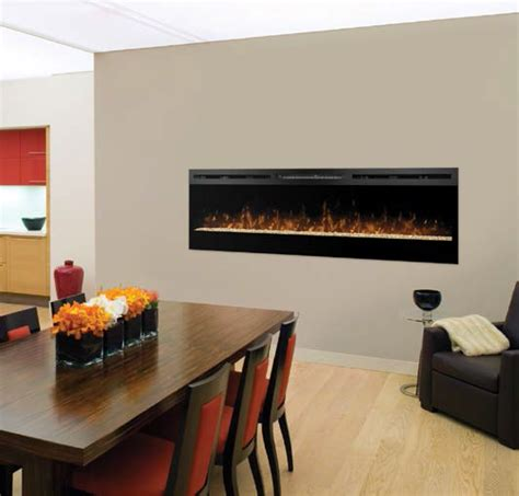 Gas Fireplace Winnipeg by Electric Fireplaces Winnipeg Saskatoon Alsip S