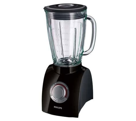 Blender Kris blender philips hr2084 90