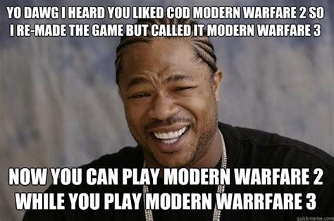 Meme Warfare - modern warfare 2 memes image memes at relatably com