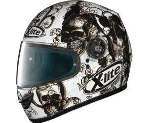 Motorradhelm X Lite X 602 by X Lite X 602 Ab 159 90 Preisvergleich Bei Idealo At
