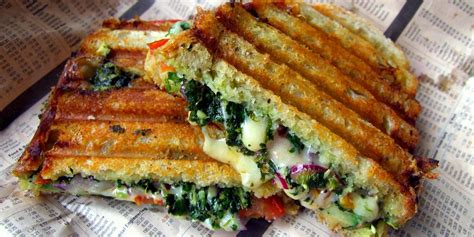 Great Pasta Salad Recipes toasted sandwich recipes great british chefs