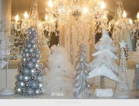Winter Wonderland Decorating Ideas For The Office - how to dress for a white christmas party
