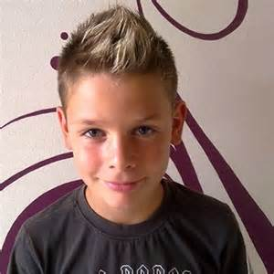 awesome haircuts for 11 year pld boys kinder frisuren entz 252 ckende sommer frisuren f 252 r kinder