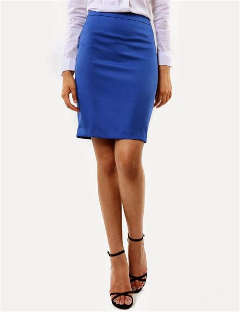 formal skirts for 2014 2015 fashion trends 2016 2017