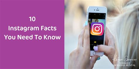 a few facts about blue you need to know before committing 10 instagram facts you need to know the business of