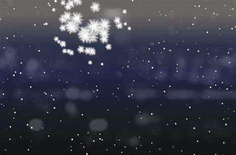 cool css html christmas animation effects web graphic design bashooka