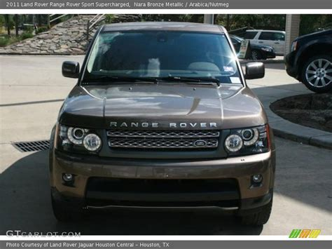 paint color code land rover forums land rover and range autos weblog