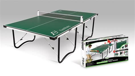 eastpoint sports fold n store table tennis table 12mm eastpoint sports fold n store 15mm table tennis table