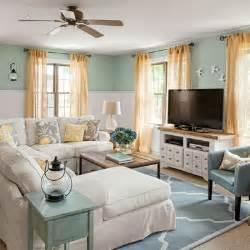 living room homes home stuff pinterest dresser you are here home home decor living room decorating ideas on