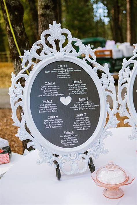 cornici a giorno ikea 20 decorazioni ikea per il vostro matrimonio