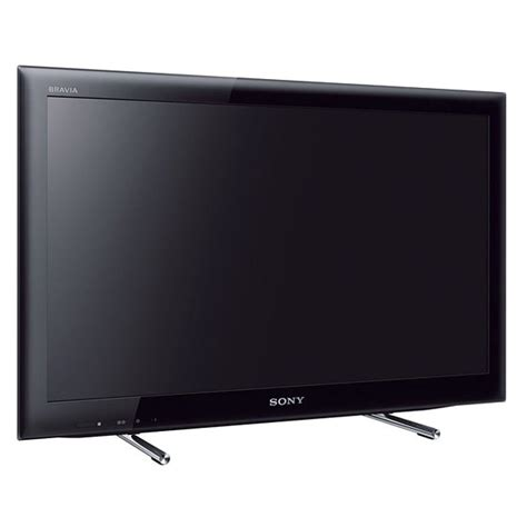 Tv Led 14 Inch Sony buy sony kdl 26ex550 26 inch led tv at best price in india on naaptol