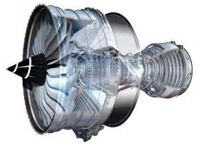Rolls Royce Trent Xwb Engines Trent Xwb Easa Skyships
