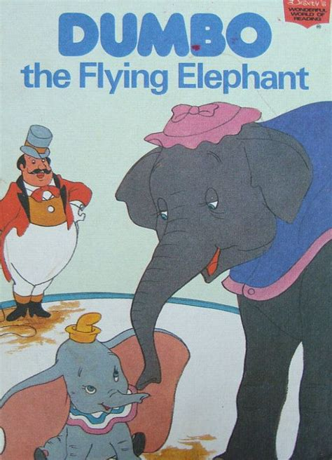 libro the elephant in my 17 mejores im 225 genes sobre disney books en disney robin hoods y lectura