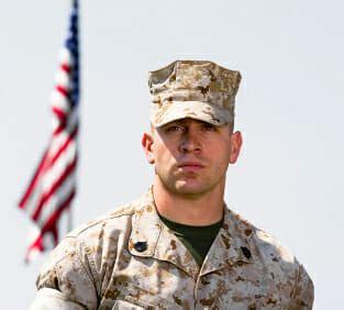 marine corps tattoo policy maradmin 198 07 marine corps policy tat2x