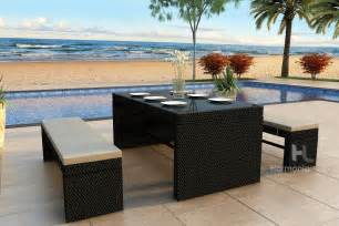 Affordable Patio Dining Sets Affordable Outdoor Furniture 10 Best Dining Sets 1 500