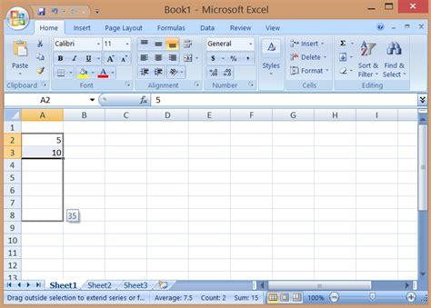 cojedera entre madre e hija del 2007 download microsoft office excel 2007 full version free