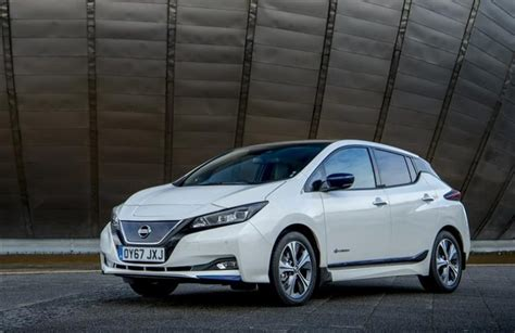 Nissan Leasing Deals by Top 3 Nissan Leasing Deals May 2018