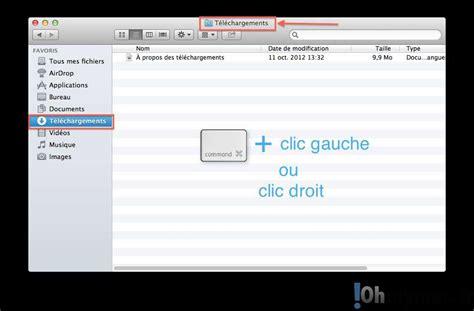 afficher disque dur bureau mac 28 images mac os x