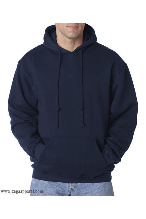 Jaket Sweater Hoodie Jumper Polos Cotton Fleece Premium Hitam cut and sew premium hoodie custom made hoodies clothing brand manufacturer zega apparel