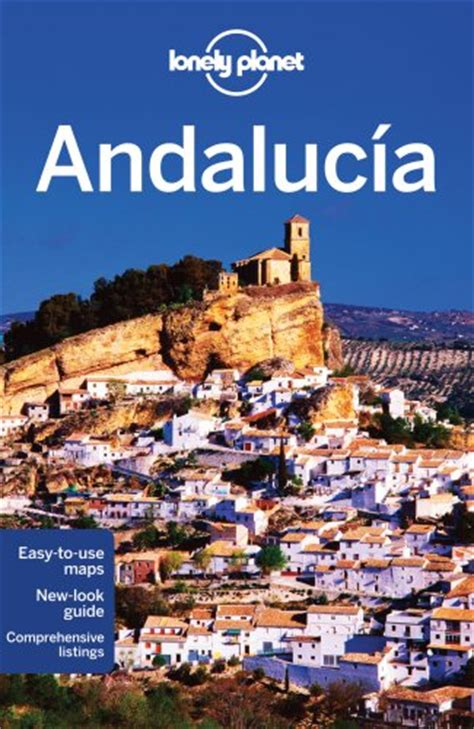 libro andalucia andalusia libro eyewitness travel seville andalusia di