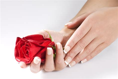 Nail Courses by Acrylic Nails Course And Acrylic Nails Nail Courses