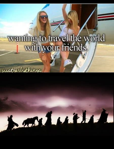 just girly things meme memebase just girly things page 3 all your memes in