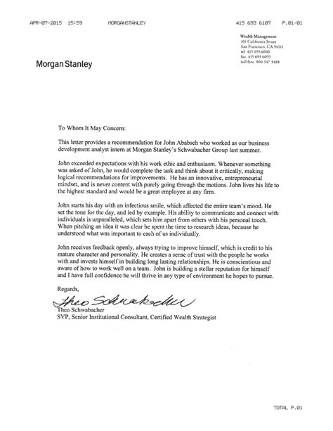 cover letter for stanley cover letter for stanley new 22 best cv templates
