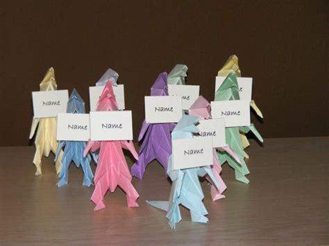 Dinosaur Origami Set - dinosaur origami dino set of 10 dinosaur