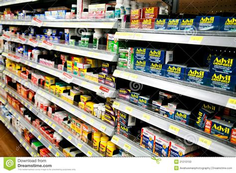 antibiotics the counter the counter drugs editorial image image of bayer 21210150