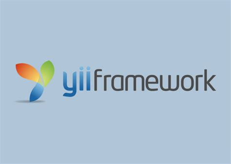 Framework Php Yii 2 15 meilleurs frameworks php gratuit info24android