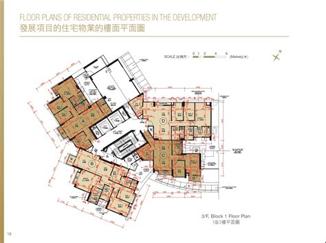 the golden floor plan the golden gate 富 盈門 the golden gate floor plan new property gohome