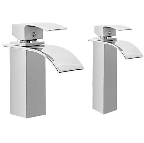 rubinetti bagno a cascata design 187 rubinetto bagno a cascata galleria foto delle