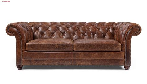the best leather sofa top 10 best leather sofa brands in the world top 10 about
