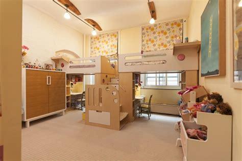 Stylish Living Room id 233 e d 233 co chambre la chambre enfant partag 233 e