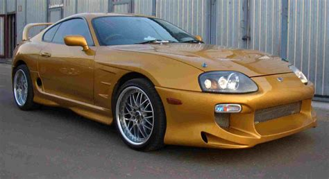 free car manuals to download 1998 toyota supra auto manual 1998 toyota supra pictures 3000cc gasoline fr or rr manual for sale