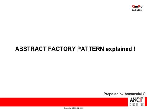 abstract factory pattern dot net tricks design patterns abstract factory pattern